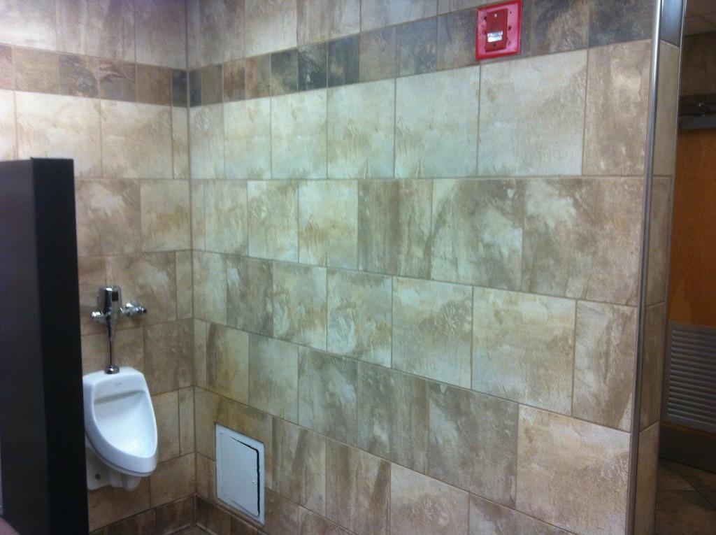 Gallery for Washroom photo